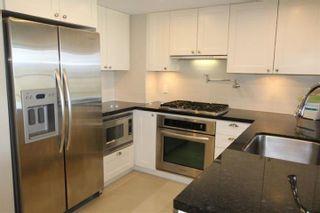 "Photo 1: 518 9371 HEMLOCK Drive in Richmond: McLennan North Condo for sale in ""MANDALAY"" : MLS®# R2598365"