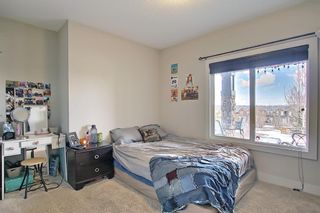 Photo 35: 112 Westland View: Okotoks Detached for sale : MLS®# A1097413