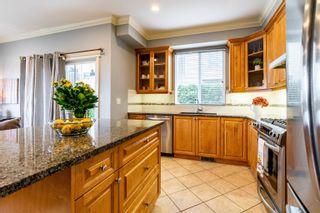 Photo 12: 926 HARRIS Avenue in Coquitlam: Maillardville 1/2 Duplex for sale : MLS®# R2618051