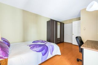 Photo 18: 7371 CAPISTRANO Drive in Burnaby: Montecito Townhouse for sale (Burnaby North)  : MLS®# R2615450