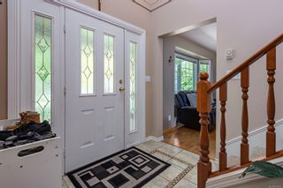 Photo 17: 2554 Falcon Crest Dr in : CV Courtenay West House for sale (Comox Valley)  : MLS®# 876929