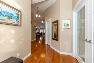 Photo 9: 31 WALTERS Place: Leduc House for sale : MLS®# E4230938