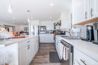 Photo 24: 20174 WHARF Street in Maple Ridge: Southwest Maple Ridge House for sale : MLS®# R2622211