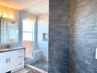 Photo 26: 53 Inverness Drive SE in Calgary: McKenzie Towne Detached for sale : MLS®# A1097454