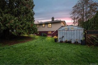 Photo 34: 2942 Oldcorn Pl in : Co Hatley Park House for sale (Colwood)  : MLS®# 868881