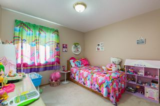 Photo 19: 144 Harrison Court: Crossfield Detached for sale : MLS®# A1086558