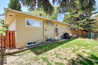 Photo 34: 2 Kelwood Crescent SW in Calgary: Glendale Detached for sale : MLS®# A1114771