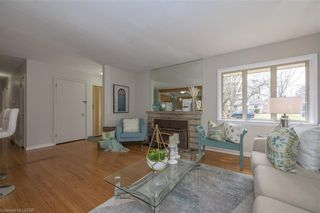 Photo 5: 589 CAYLEY Drive in London: North P Residential for sale (North)  : MLS®# 40085980
