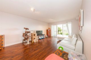 Photo 16: 62 2979 PANORAMA Drive in Coquitlam: Westwood Plateau Townhouse for sale : MLS®# R2576790