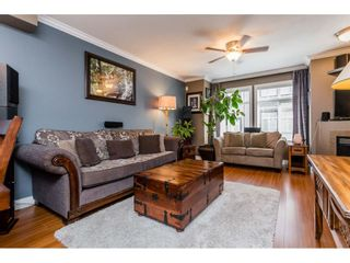"""Photo 9: 53 19448 68 Avenue in Surrey: Clayton Townhouse for sale in """"Nuovo"""" (Cloverdale)  : MLS®# R2260953"""