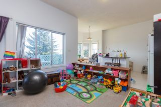 Photo 25: 576 Delora Dr in : Co Triangle House for sale (Colwood)  : MLS®# 872261