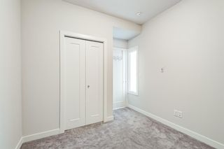 Photo 27: 314 30 Walgrove Walk SE in Calgary: Walden Apartment for sale : MLS®# A1127184