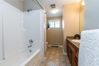 Photo 18: 44516 MCLAREN Drive in Chilliwack: Vedder S Watson-Promontory House for sale (Sardis) : MLS®# R2577569