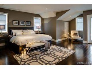 Photo 6: 2162 Neil St in VICTORIA: OB Henderson House for sale (Oak Bay)  : MLS®# 706872