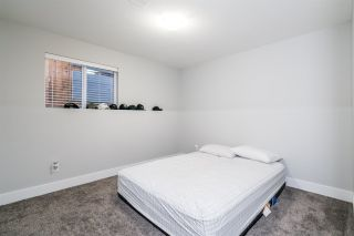 Photo 34: 4123 ZANETTE Place in Prince George: Edgewood Terrace House for sale (PG City North (Zone 73))  : MLS®# R2552369