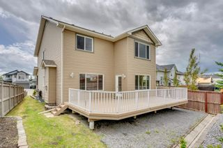 Photo 36: 36 Weston Place SW in Calgary: West Springs Detached for sale : MLS®# A1039487