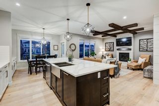 Photo 9: 111 LEGACY Landing SE in Calgary: Legacy Detached for sale : MLS®# A1026431