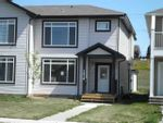 Property Photo: 7218 OGDEN RD SE in CALGARY