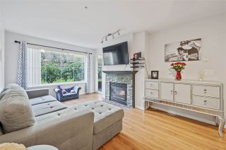 """Photo 12: 105 33599 2ND Avenue in Mission: Mission BC Condo for sale in """"STAVE LAKE LANDING"""" : MLS®# R2545025"""