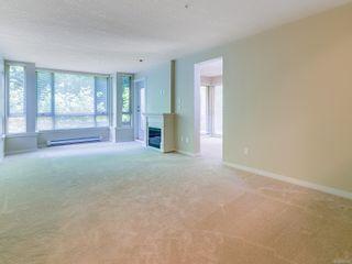 Photo 14: 108 5670 Edgewater Lane in Nanaimo: Na North Nanaimo Condo for sale : MLS®# 878821