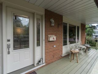 Photo 12: 22 Sir Bodwin Place in Markham: Markham Village House (Bungalow) for sale : MLS®# N3605076