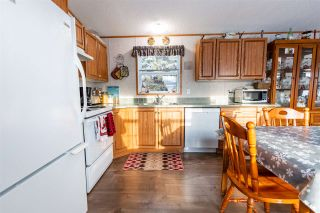 Photo 12: 6925 ADAM Drive in Prince George: Emerald Manufactured Home for sale (PG City North (Zone 73))  : MLS®# R2531608