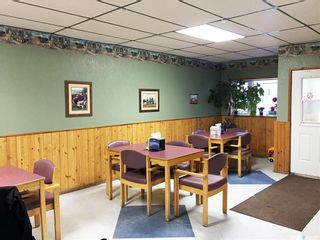Photo 6: 103 Main Street in Demaine: Commercial for sale : MLS®# SK864041