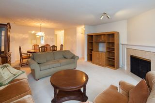 """Photo 9: 226 5695 CHAFFEY Avenue in Burnaby: Central Park BS Condo for sale in """"DURHAM PLACE"""" (Burnaby South)  : MLS®# R2221834"""