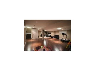 Photo 14: Spacious Home in Stone Bridge - Real Estate Agent in Ottawa - Wael Gabr