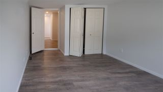 Photo 12: 101 7790 KING GEORGE Boulevard in Surrey: Bear Creek Green Timbers Manufactured Home for sale : MLS®# R2543662