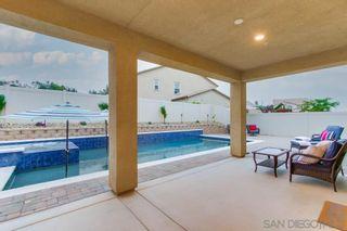 Photo 54: NORTH ESCONDIDO House for sale : 4 bedrooms : 633 Lehner Ave in Escondido