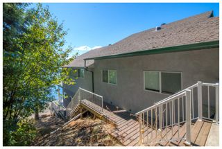 Photo 10: 5110 Squilax-Anglemont Road in Celista: House for sale : MLS®# 10141761