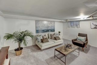 Photo 15: 311 Fairlawn Avenue in Toronto: Lawrence Park North House (2-Storey) for sale (Toronto C04)  : MLS®# C4709438
