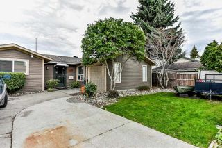 Photo 20: 5455 48A Avenue in Ladner: Hawthorne House for sale : MLS®# R2312020