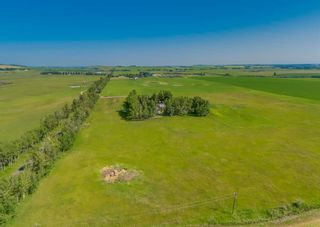 Photo 45: 306216 48 Street W: Rural Foothills County Detached for sale : MLS®# A1129603