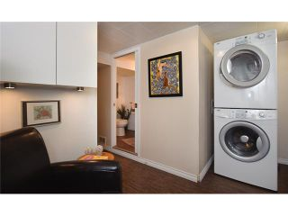 Photo 10: 4738 BEATRICE Street in Vancouver: Victoria VE House for sale (Vancouver East)  : MLS®# V872550