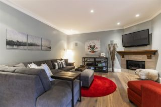 Photo 5: 5618 124A Street in Surrey: Panorama Ridge House for sale : MLS®# R2560890