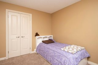 Photo 36: 2 Ranchers Green: Okotoks Detached for sale : MLS®# A1090250