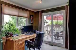 Photo 9: 110 DEERFIELD Terrace SE in Calgary: Deer Ridge House for sale : MLS®# C4123944
