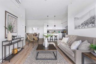 "Photo 18: 519 2493 MONTROSE Avenue in Abbotsford: Central Abbotsford Condo for sale in ""Upper Montrose"" : MLS®# R2540803"