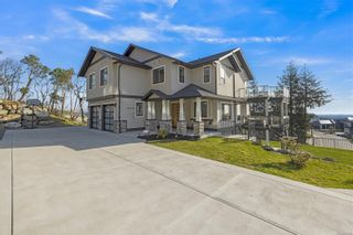 Photo 65: 1414 Grand Forest Close in : La Bear Mountain House for sale (Langford)  : MLS®# 871984