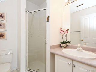 Photo 16: 302 5110 Cordova Bay Rd in VICTORIA: SE Cordova Bay Condo for sale (Saanich East)  : MLS®# 824263