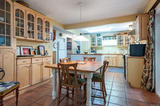 Photo 5: 4664 Gail Cres in : CV Courtenay North House for sale (Comox Valley)  : MLS®# 871950