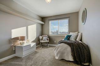 Photo 11: 24190 103 Avenue in Maple Ridge: Albion House for sale : MLS®# R2433360