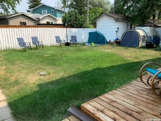 Photo 3: 107 Spinks Drive in Saskatoon: West College Park Residential for sale : MLS®# SK864131