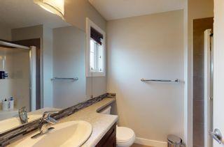 Photo 23: 2308 74 Street in Edmonton: Zone 53 House for sale : MLS®# E4259143