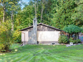 Photo 32: 2749 Joanna Terr in Nanaimo: Na Diver Lake House for sale : MLS®# 887107