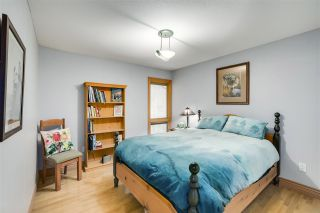 Photo 15: 1229 CALEDONIA Avenue in North Vancouver: Deep Cove House for sale : MLS®# R2545834