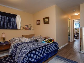 Photo 23: B 2321 Embleton Cres in COURTENAY: CV Courtenay City Half Duplex for sale (Comox Valley)  : MLS®# 807964