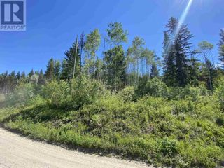 Photo 24: LOT 4 WILCOX ROAD in Forest Grove: Vacant Land for sale : MLS®# R2595645